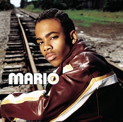 Mario MP3 Download
