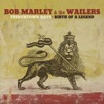 Bob Marley & The Wailers - Simmer Down