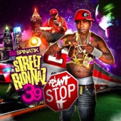 Street Runnaz 39