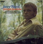 Jerry Reed - Mule Skinner Blues