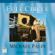 Michael Palin - Michael Palin: Full Circle (Unabridged)