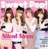 Sweet Pop! - Single ジャケット写真