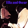 There's A Lull In My Life - Ella Fitzgerald