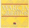 Marcia Griffiths - Collectors Series ジャケット写真