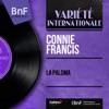 La Paloma (Mono Version) - EP, Connie Francis
