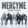 Flawless - MercyMe