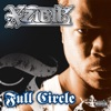 Full Circle, Xzibit