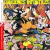 Canciones Infantiles Remastered