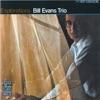 Haunted Heart  - Bill Evans