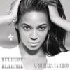 Si Yo Fuera un Chico (If I Were a Boy) - Single, Beyoncé