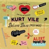 Kurt Vile - Snowflakes Extended