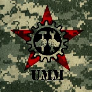 UMM - Ebm