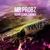 Imagem em Miniatura do Álbum: Waves (Robin Schulz Radio Edit) - Single