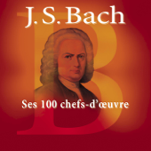 Orchestral Suite No. 3 in D Major, BWV 1068: Air