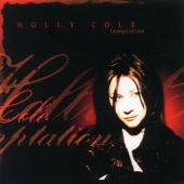 Holly Cole - Jersey Girl