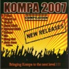 Kompa 2007 (New Releases)