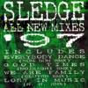 All New Mixes 97