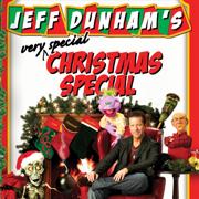 Very Special Christmas Special - Jeff Dunham - Jeff Dunham