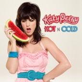 Katy Perry - Hot 'n' Cold