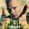 brigante-single