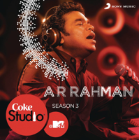 Coke Studio @ MTV Season 3: Episode 1