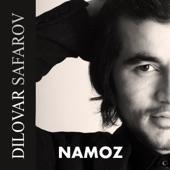 Dilovar Safarov - Dust