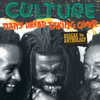 Reggae Anthology - Natty Dread Taking Over - Culture