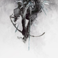 LINKIN PARK: The Hunting Party (iTunes)