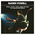 Baden Powell - Ate-Eu