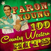 Faron Young - Your Old Used to Be