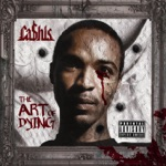 The Art of Dying (Deluxe Edition)
