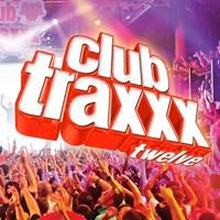 Clubtraxxx, Vol.12
