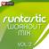 Wake Me Up (Workout Mix) - Power Music Workout