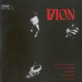 Dion - Daddy Rollin' (In Your Arms)