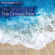 The Other Side of The Omega Tribe - Sugiyama Kiyotaka & オメガトライブ