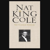 Nat King Cole Trio - Kee-Mo Ky-Mo (The Magic Song)