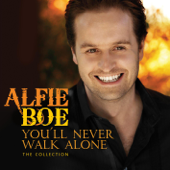 You'll Never Walk Alone  The Collection-Alfie Boe
