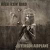 High Flyin Bird