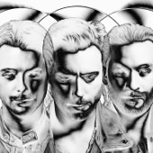 Until Now (Deluxe Version)-Swedish House Mafia