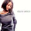Stuck - Stacie Orrico
