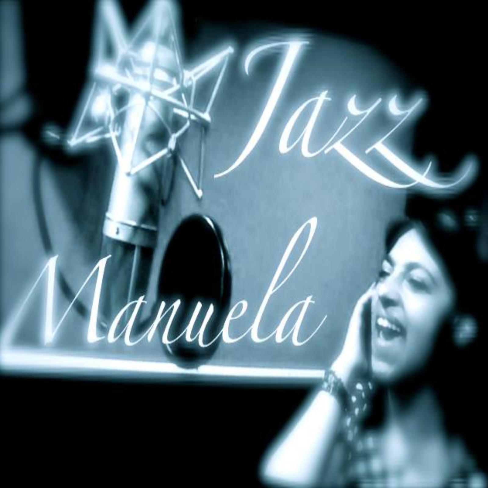 Jazz - Single
