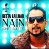 Chite Suit Te (Kannian) - Geeta Zaildar
