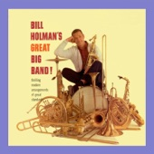 Bill Holman - Shadrack