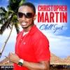 Christopher Martin - Chill Spot  EP Album