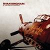 Ryan Bingham - Hallelujah Song Lyrics