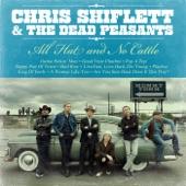 Chris Shiflett & The Dead Peasants - Playboy