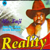 Dr. Sikiru Ayinde Barrister - Reality  arte