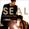 A Father's Way - Single, Seal