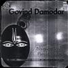 Govind Damodar