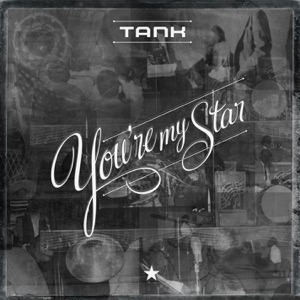 You're My Star - Single Mp3 Download